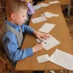 Центре детского творчества изготовить поделку собственными руками
