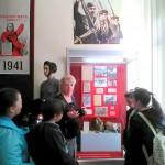 Сталинград - победа, изменившая мир