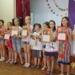 Детский летний лагерь в Волгограде